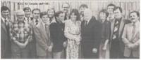 tmb pei staff 1981