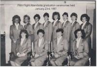 tmb pwa fa jan 1987