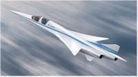 tmb boom supersonic