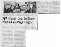 tmb kamloops news article 1967