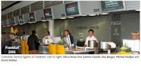 tmb fra staff 2004