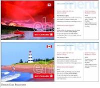 tmb postcard menus
