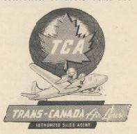 tca emblem 1