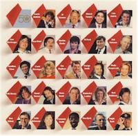 tmb employees 1986 1