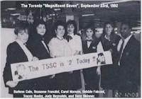 tmb cpa toronto tssc anniversary