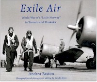 tmb exile air