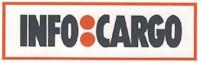tmb info cargo emblem