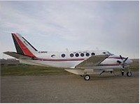 tmb aklak aircraft