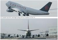 tmb last b747 flight