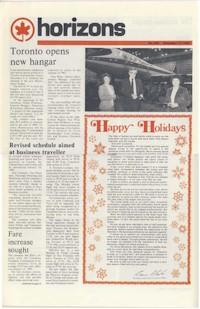 tmb 588 Dec 1981