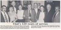 tmb saint john 120 year group