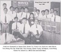 tmb cpa hong kong staff