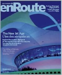 tmb enroute magazine new