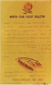 tmb tca north star bulletin