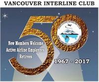 tmb van interline 50 emblem