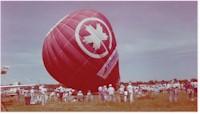 tmb ac cargo balloon 1