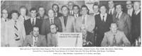 tmb cp air achievement award 1972