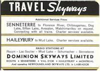 tmb dominion skyways 01