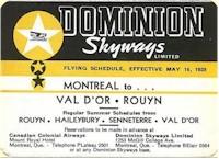 tmb dominion skyways 02