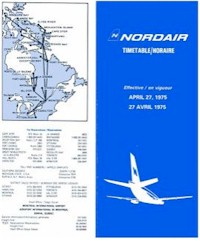 tmb 1975 nordair 1390