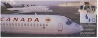 tmb last dc9 flight 1