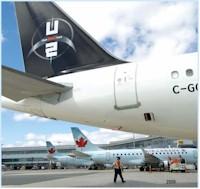 tmb u2 jetz aircraft