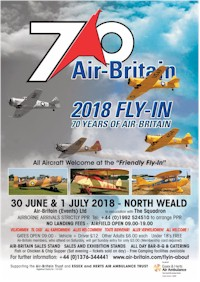 tmb flyin poster 2018