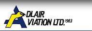 adlair aviation emblem
