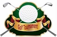 tmb acra golf tournament 2018 emblem