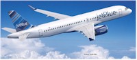 tmb a220 300 for jetblue