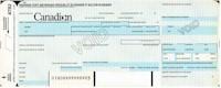 tmb cpa boarding pass