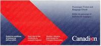 tmb cpa ticket 1998