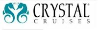 tmb crystal cruises emblem