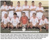 tmb soccer in brazil