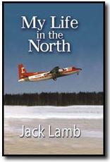 lambair book
