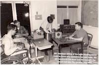 tmb cpa 1968