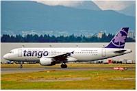 tmb tango airbus a320
