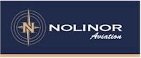 tmb norlinor aviation emblem
