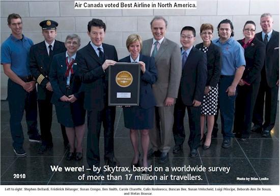 tmb skytrax award 550x