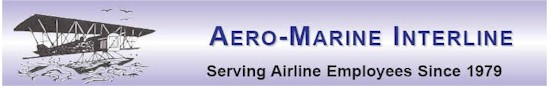 tmb aero marine emblem x550