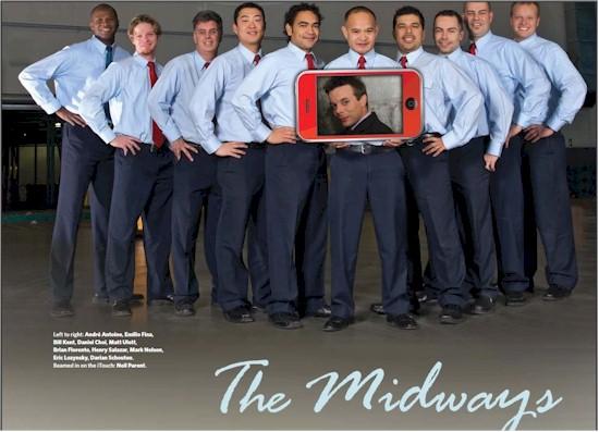 tmb midway glee club x550
