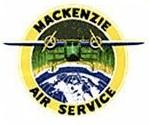 mackenzie air service emblem