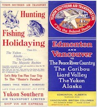 tmb 1940 yukon southern 1
