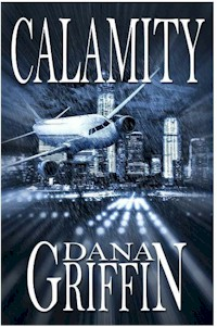 tmb calamity