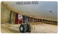 tmb name that plane