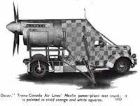 tmb tca oscar 1952