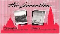 tmb air laurent 1993 1418