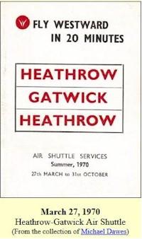 tmb westeward airways timetable 4