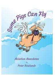 some pigs can fly