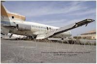 tmb nicosia airport